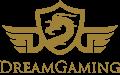 DG casino – คาสิโนออนไลน์ – บาคาร่าออนไลน์ | DGcasinothai